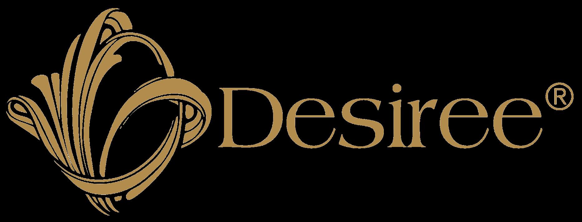 Desiree Tecidos